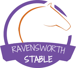 Ravensworth Stable